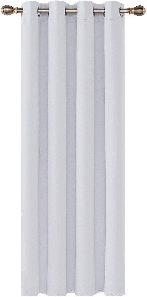 Cortinas-blancas-opacas
