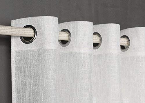 Tramas-cortinas-opacas